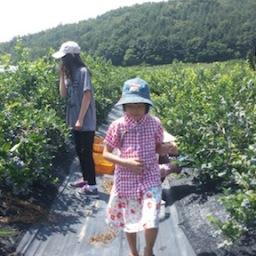 맛있는 풍경 | 시골집 풍경