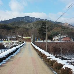 학부모로 복학한 시골학교 | 작은 학교가 아름답다