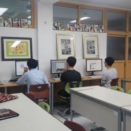 코딩의 귀환 | 방과후 컴퓨터 교실