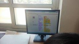 컴퓨터'로' 배우기 | 방과후 컴퓨터 교실