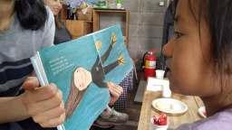 탑골만화방 | 내아이 책읽어주기 학부모 동아리