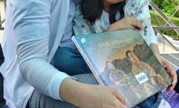 내아이 책읽어주기 학부모 동아리 | 곰이와 오푼돌이 아저씨